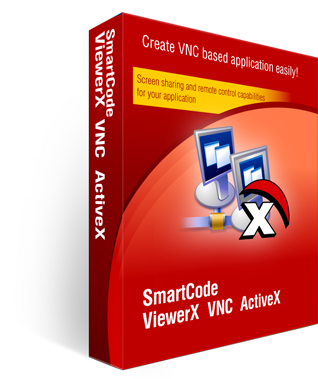 Purchase SmartCode ViewerX