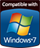 SmartCode VNC Manager has been tested to meet all of the technical requirements to be Compatible with Windows 7.