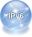 VNC viewer updated with IPv6 support